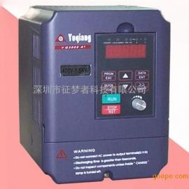 YQ3000A7 7.5G/11P三相变频器卷绕机专用