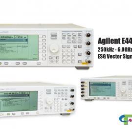 E4438C安捷伦-ESG系列6G信号源现货租售/维修