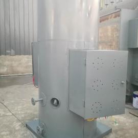 电锅炉/电蒸汽锅炉/电热水锅炉/电加热锅炉/恒安锅炉厂