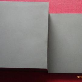 买AF1钨钢板 AF1耐高温钨钢AF1化学