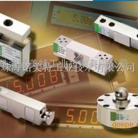RL-SPC/3KG,供应RL-SPC/3KG传感器