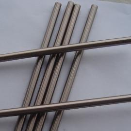 买钨钢板 CD850钨钢板块 美国抗蚀性钨钢化学成分