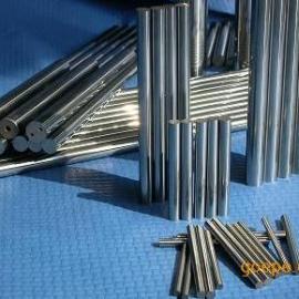 买YL10.2钨钢圆棒 超硬钨钢圆棒价格