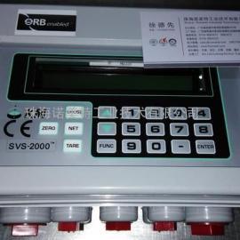 SVS2000-AAAAN,供��SVS2000-AAAAN