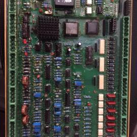 高频电源主板FHMC-01