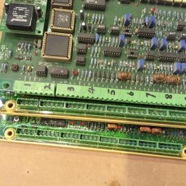 高频电源主板HMC-01