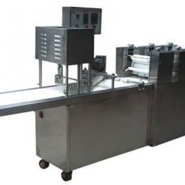 漯河那里有卖仿手工馒头机的,漯河馒头机多少钱一台