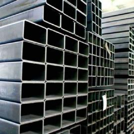 供应云南C型钢/Q235B C型钢价格/昆明C型钢现货销售