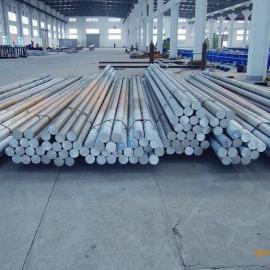 供应昆明圆钢现货云南圆钢价格曲靖Q235圆钢厂家