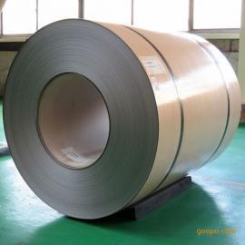 昆明冷轧板卷价格供应云南冷轧板卷价格优惠厂家现货