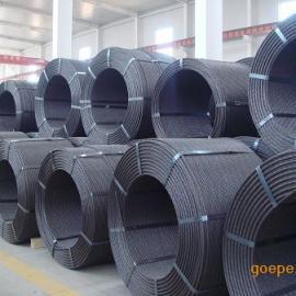 云南预应力钢绞线价格供应昆明钢绞线价格厂家经销首选