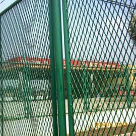 金华钢板网护栏高速公路防眩网 桥梁隔离网厂家直销