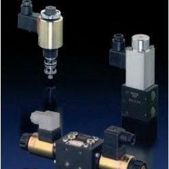 滚动备货 GZ 3-1-G24优势销售正品 哈威电磁阀