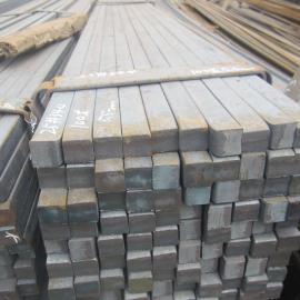 云南Q345b方钢价格供应昆明方钢价格厂家现货首选汉龙达