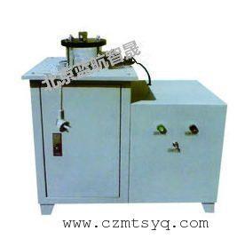 北京蓝航智晟MTSH-33型压力过滤装置