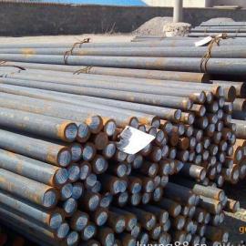 昆明圆钢价格供应云南Q235D圆钢价格厂家现货