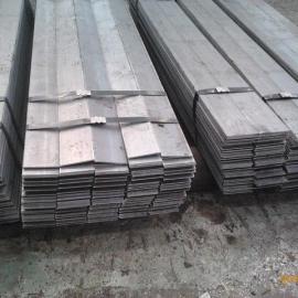 昆明扁钢价格供应云南Q235b扁钢厂家价格首选汉龙达