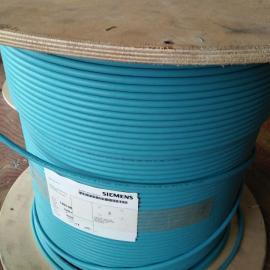 6XV1830-3EH10西门子原装进口屏蔽电缆
