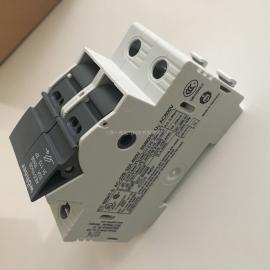 维纳尔熔断器31112
