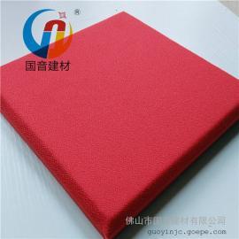 阻燃布料软包生产厂家