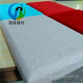 防火布料软包生产厂家