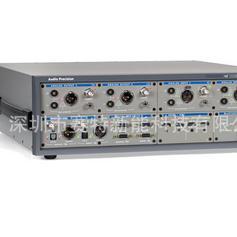 音频参数测量仪器APX515音频分析仪