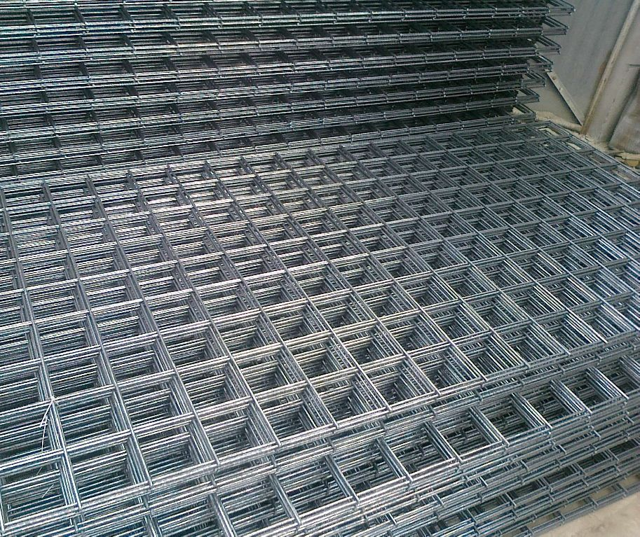 网_长治6mm煤矿钢筋网片报价&钢结构加固钢筋网片实体厂家