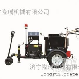 小型沥青灌缝机 小型灌缝机 裂缝灌缝机 RGF120灌缝机