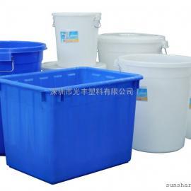 厂家直销各种规格的大白桶|水塔|工程专用水塔