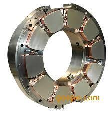 苏州虎伏采用增材制造技术生产优质的可倾瓦