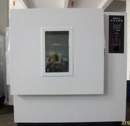 BZ-401B 换气式老化试验箱