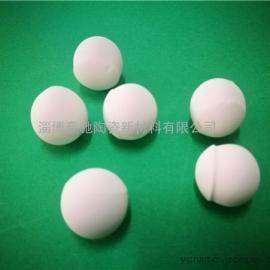 直径25mm氧化铝陶瓷研磨球