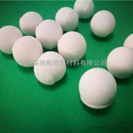 直径90mm92氧化铝陶瓷研磨球