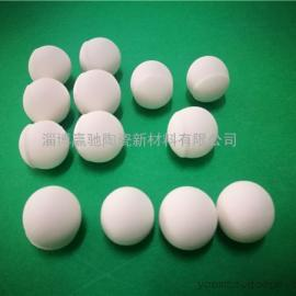直径0.5mm92氧化铝陶瓷研磨球
