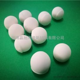直径1mm92氧化铝陶瓷研磨球