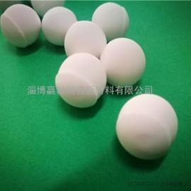 直径2mm92氧化铝陶瓷研磨球