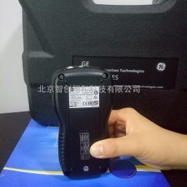 北京代理测厚仪现货DM5E好价格