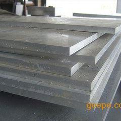 316不锈钢钢带厂