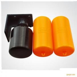 双浮球70AB液位控制器厂家批发