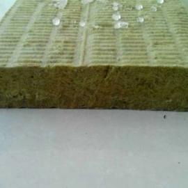 鞍山硬质岩棉板