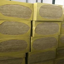 潮州硬质岩棉板