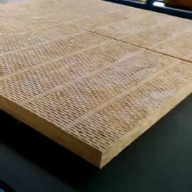 南昌岩棉彩钢板