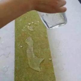 岩棉_岩棉板专业生产厂家
