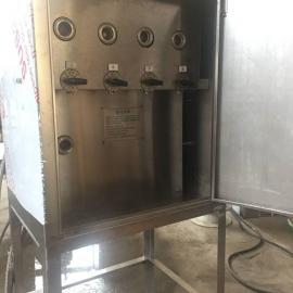 储罐采样器-罐下取样器-启东兴东--原油自动取样器