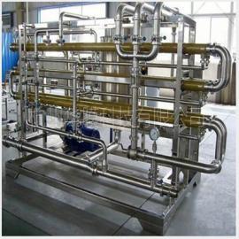 铂铑催化剂回收工艺设备