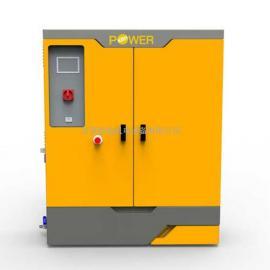 KBH4500数据中心发电机组柴油过滤净化装置,燃油微生物净化装置
