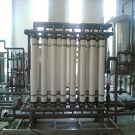 果酒果醋过滤澄清除杂质分离超滤膜技术及设备