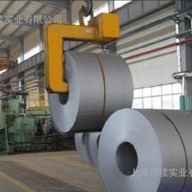 30WGP1800武钢硅钢片相近B30G130普通型硅钢