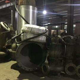 天津东坡大量销售雨水排污泵现货