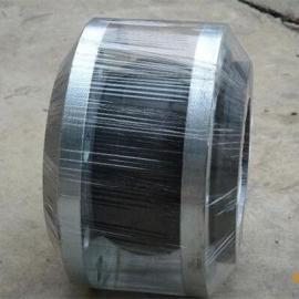 供应成都DN250橡胶柔性接头,L=230mm橡胶软连接